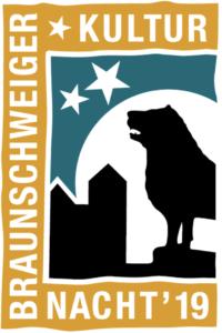 Braunschweiger Kulturnacht 2019