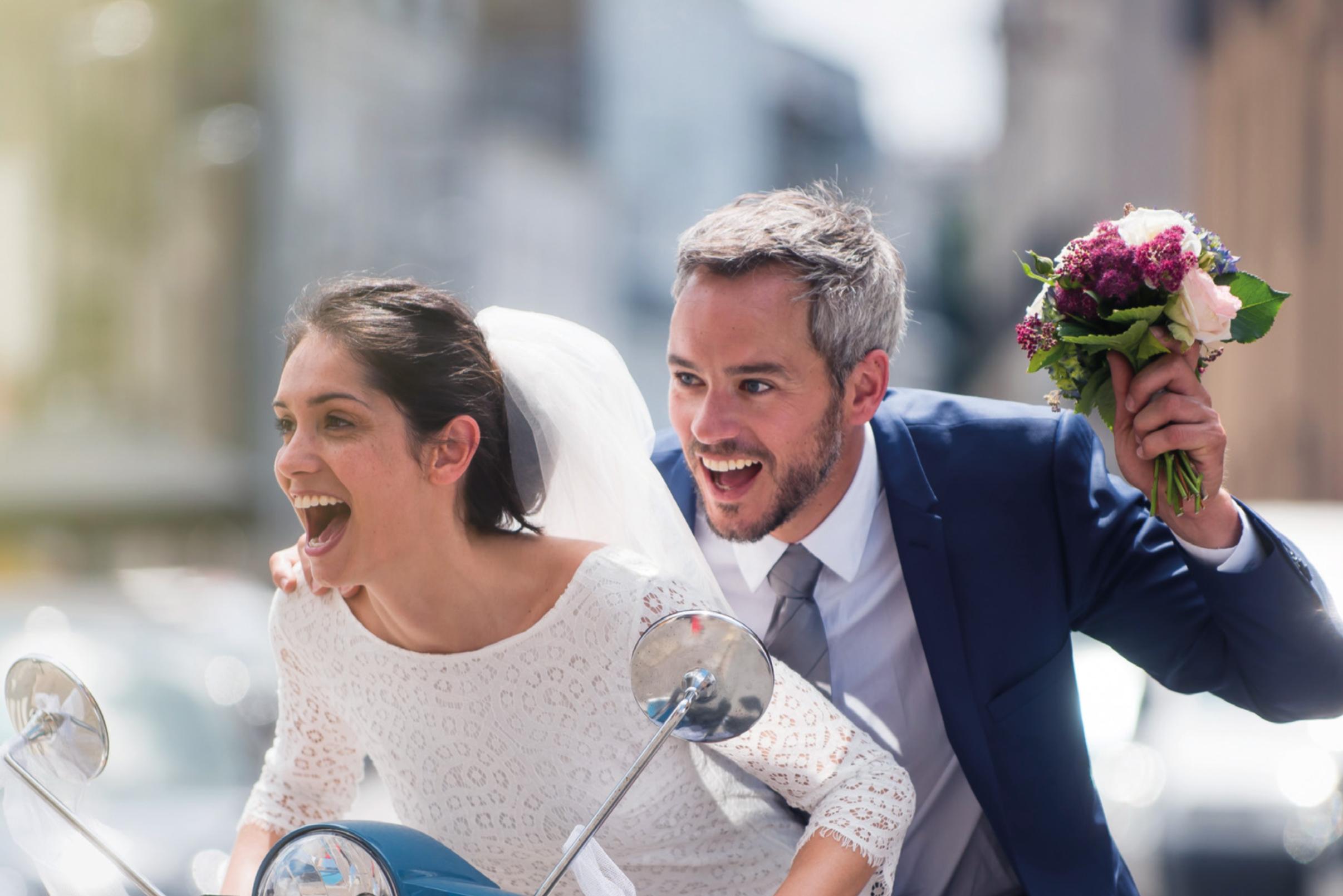 Hochzeitsmesse JOTT 2019
