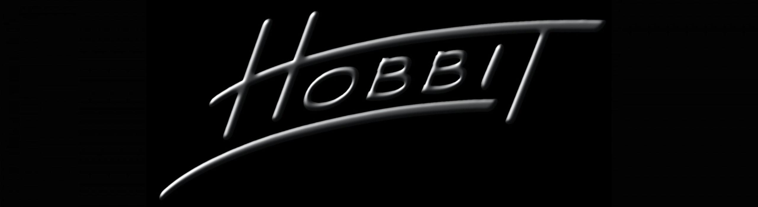 Hobbit Musictainment